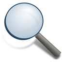 Magnifying_Glass_clip_art_hight2