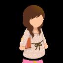 girl128_128