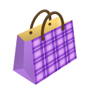shoppingbag128_128
